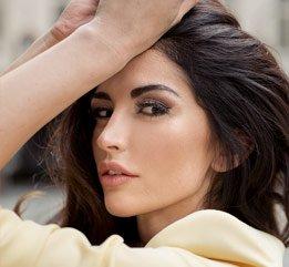 Cosmetique | Cosmetic Surgery & Dermatology, Manhattan