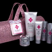 Cosmetique MD's AceLift Skin Care Gift Set