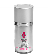AceLift Eye Cream Skin Care for Long Island and Manhattan, NYC