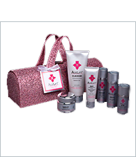 AceLift Skin Care Package for Long Island and Manhattan, NYC