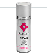 AceLift Skin Care Repair for Long Island and Manhattan, NYC