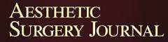 aestheticsurgeryjournal