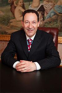 NYC Plastic Surgeon Dr. Gotkin Manhattan & Long Island New York | Cosmetique MD
