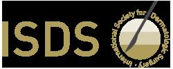 isds-logo