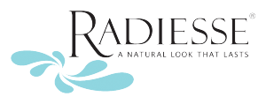 Radiesse® Manhattan & Long Island New York | Cosmetique MD