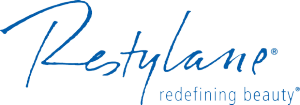 Restylane® Manhattan & Long Island New York | Cosmetique MD