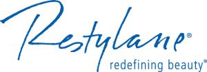 Restylane_logo