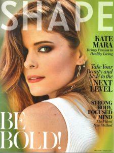 In The Media Manhattan & Long Island New York | Cosmetique MD 27