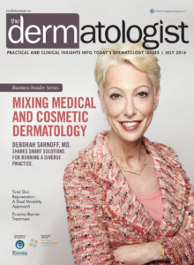 TheDermatologistCover