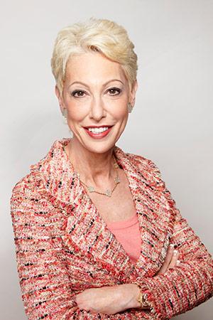 NYC Dermatologist Deborah S. Sarnoff, M.D., F.A.A.D., F.A.C.P.