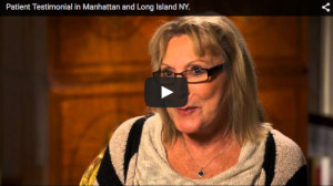 AceLift Manhattan & Long Island New York | Cosmetique MD