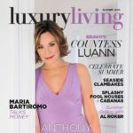 luxurylivingmagazine