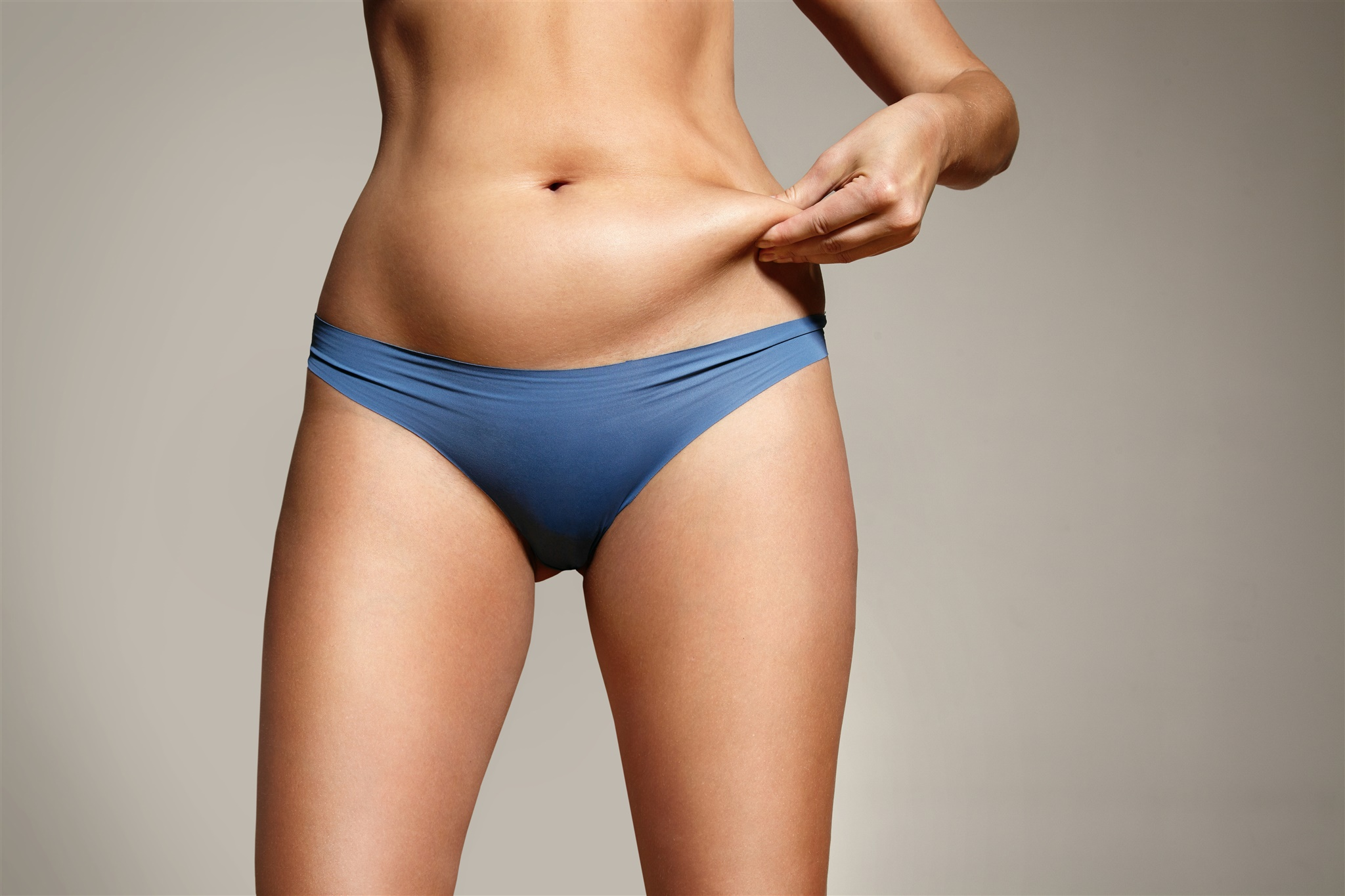 How to Get into Shape this Summer with Diet & CoolSculpting