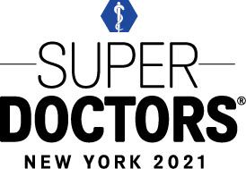 Super Doctors New York 2021